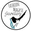 Fashion Magpie Jewellery