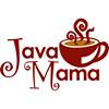 Java Mama Baton Rouge