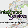 Greater Shankill Integrated Services for Children & Young People