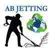 AB Jetting