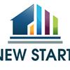 New Start Group