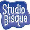 Studio Bisque