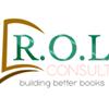 ROL Consult