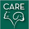 Companion Animal Rescue Endeavor - CARE