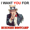 Business Bootcamp Doncaster