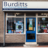 Burditts Electrical