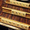 Lottie Mae's Vintage