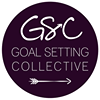 The Goal Setting Collective