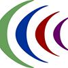 CI-Connect Ltd