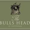 Bull's Head, Davenham