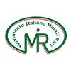 MIR - Movimento Italiano malati Rari