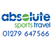 Absolute Sports Travel
