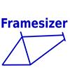 Framesizer - Bike Fitting & Cycle Training