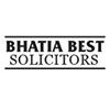 Bhatia Best Solicitors