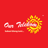 Our Telekom