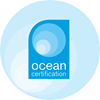 Ocean Certification Ltd