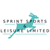Sprint Sports and Leisure Ltd