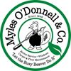 Myles O'Donnell & Co.