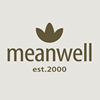 Meanwell Wholefoods