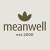 Meanwell Wholefoods