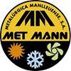MET MANN Creando Clima desde 1959