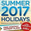 Hays Travel Chester-le-Street