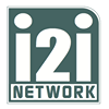 I2I Business Network