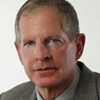 Jacksonville Bankruptcy Attorney D.C Higginbotham