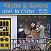 Rhyme & Reason Booksellers