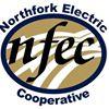 Northfork Electric Cooperative, Inc.