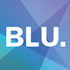 Blu Digital Recruitment