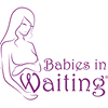Babies In Waiting, Hypnobirthing UK