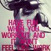 Boxercise & fitness classes
