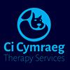 Ci Cymraeg Therapy Services
