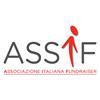 ASSIF – Associazione Italiana Fundraiser