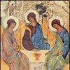 Holy Trinity Darlington