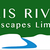 Chris Rivers Gardens & Landscapes