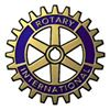 Rotary Club of Linlithgow Grange