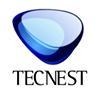 Tecnest - Supply Chain: Cultura e Soluzioni