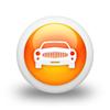 Car Service Direct Ltd