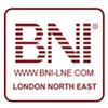 BNI London North East