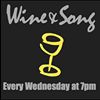 Wine & Song