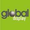 Global Display