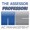 AC Management Loss Assessors