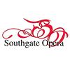 Southgate Opera