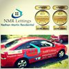 NMR Lettings - Nathan Martin Residential