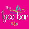 The Taco Bar - Waterton National Park