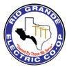Rio Grande Electric Cooperative, Inc.
