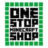 One Stop Minecraft Shop