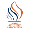 Deree-Acg Student Government